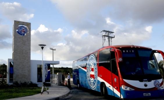 Bellintani avalia vender o Fazendão e se mudar para Cidade Tricolor em 2019