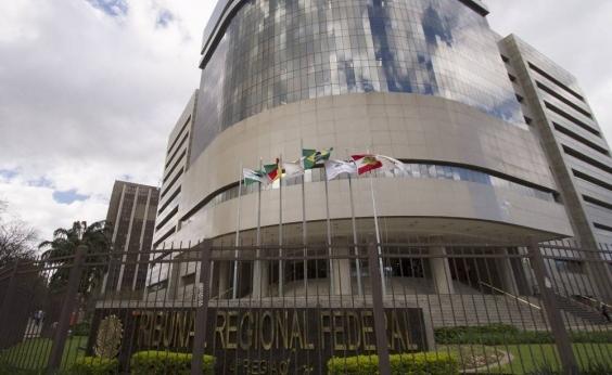 TRF só absolveu cinco condenados por Moro