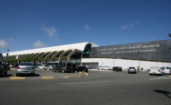 Depois de apagão, Aeroporto de Salvador volta a operar; Anac vai abrir sindicância