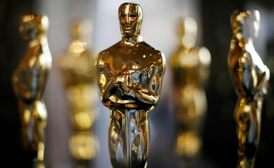 Academia divulga indicados ao Oscar 2018