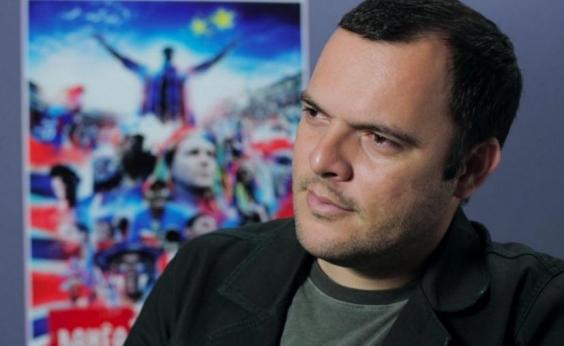 ʹSou Carnavalʹ: Cavalcante promete documentário ʹfora do formato sentadinhoʹ