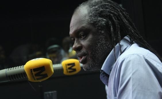 Sílvio Humberto confirma que sai candidato a deputado federal