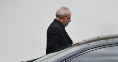 Por unanimidade, TRF4 mantém condenação de Lula e amplia pena para 12 anos