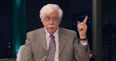 ʹProvas não apareceramʹ, diz professor da Unicamp sobre condenação de Lula