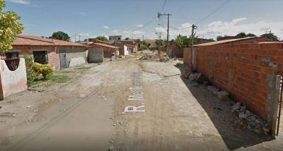 Chacina em festa na periferia de Fortaleza deixa 18 mortos