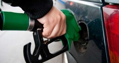 Petrobras anuncia novo aumento de preço na gasolina