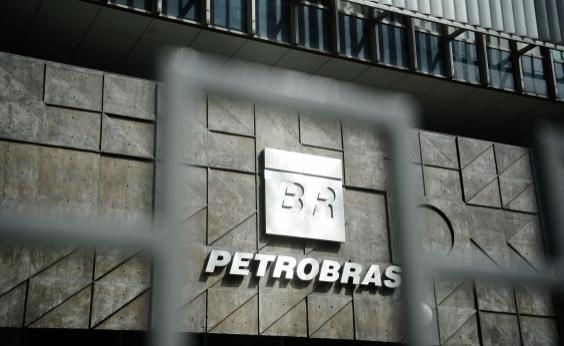 Petrobras reduz preço do gás industrial em 4,6%