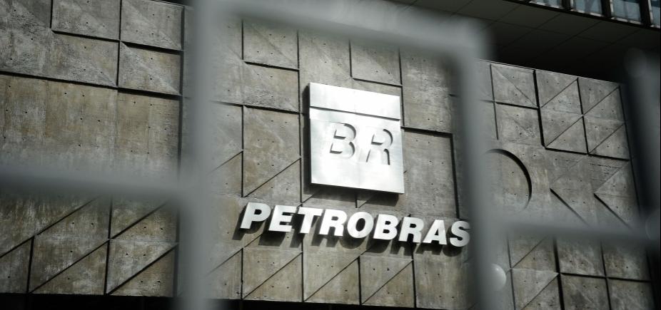 [Petrobras reduz preço do gás industrial em 4,6%]