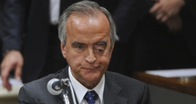 Condenado na Lava Jato, Cerveró progride para regime semiaberto