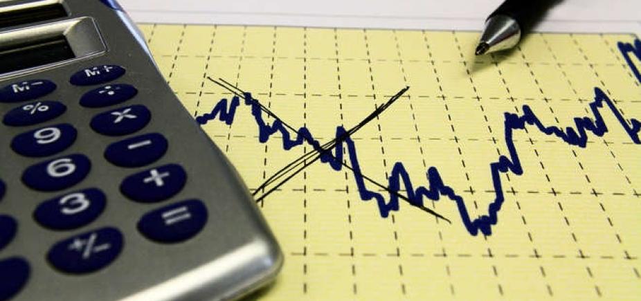 [ Copom reduz juro básico para 6,75% ao ano, menor taxa desde 1986]