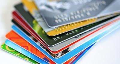 Em hotel de luxo, quadrilha é presa por esquema de fraudes de cartões