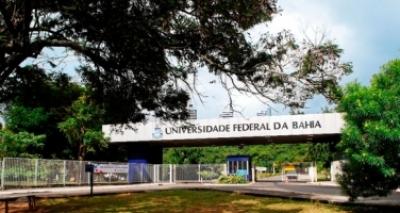 Ufba divulga calendário para lista de espera; confira