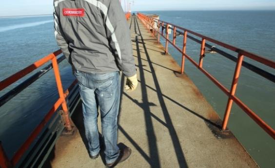 Odebrecht busca saída para quitar dívida de R$ 500 mi em abril
