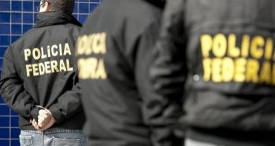 Operação Gênesis: 21 pessoas são indiciadas por esquema de fraude em Porto Seguro
