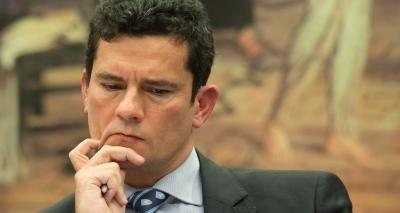 Juízes deixam de pagar R$ 360 mi de Imposto de Renda devido a auxílios