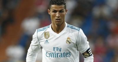Confiante, Cristiano Ronaldo aposta em experiência para ganhar do PSG