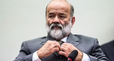 Preso preventivamente desde 2015, Vaccari entra com habeas corpus no Supremo