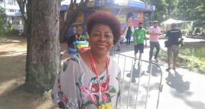 'Carnaval do Centro é difícil de morrer', avalia secretária de Cultura