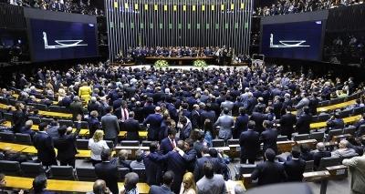 MP que altera reforma trabalhista ainda não começou a tramitar