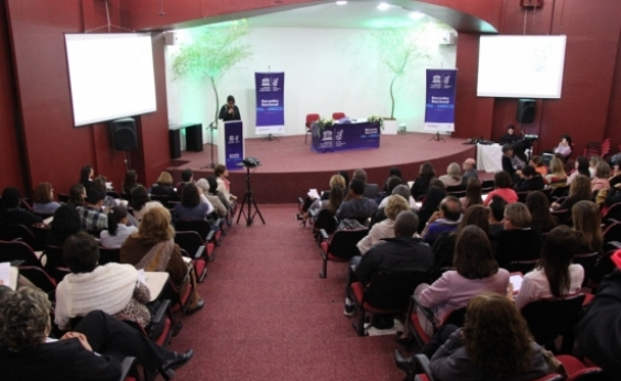Programa de Escolas Associadas da Unesco tem nova coordenadora na Bahia