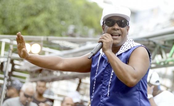 ʹPopa da Bundaʹ é eleita música do Carnaval 2018