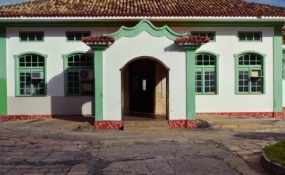 Hospital Regional em Jacobina será reaberto com investimento de R$ 3,2 milhões