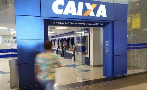 Delator admite propinas da Caixa e promete devolver R$ 39 mi