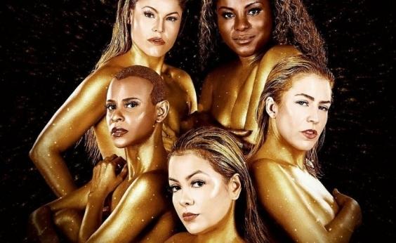 Rouge anuncia show em Salvador em junho; ingressos estão à venda
