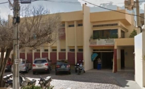Grávida perde bebê após 24h de espera por parto em Juazeiro