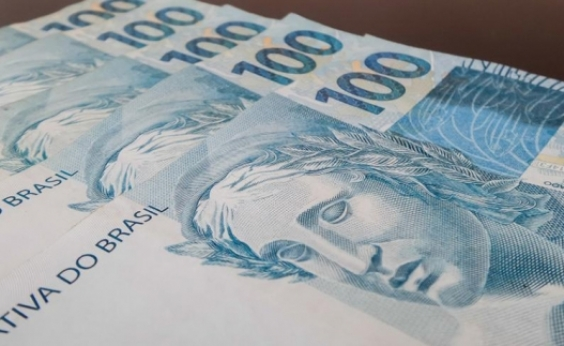 Ôh, sorte! Apostador do Paraná leva sozinho R$ 104,5 mi da Mega-Sena