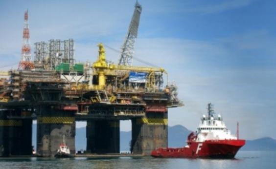PF abre inquérito sobre propina em plataformas da Petrobras