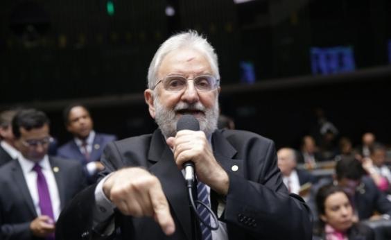 PSOL prepara mandado no STF para impedir votação de decreto do Rio