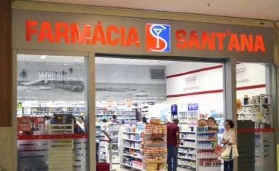 Farmácia fecha mais de 50 unidades e demite 560, dizem sindicatos