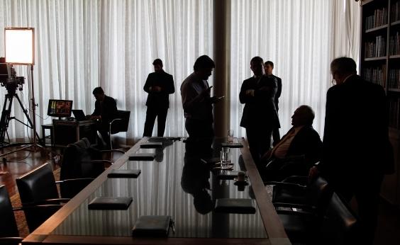 Ministério do Trabalho inclui lobby como profissão