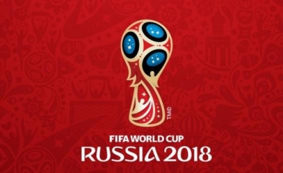 Com desistência da Band, Globo vai transmitir sozinha a Copa da Rússia