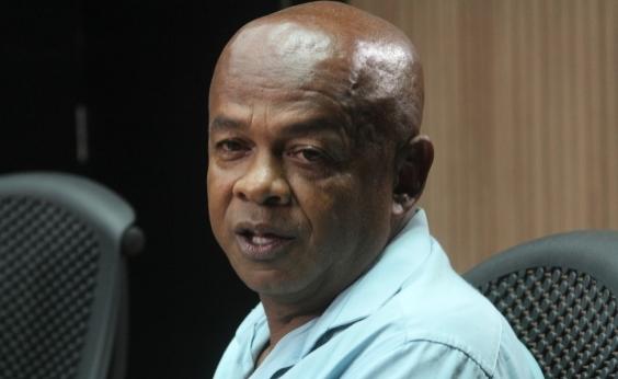 Moisés diz que diretório nacional deve barrar expulsão do PT