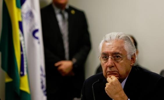 ʹInventaram desculpas para não fazerʹ, diz Afif sobre Refis para microempresas