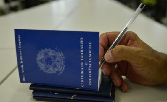 Brasil encerrou 2017 com 26,3 mi  de trabalhadores subutilizados, diz IBGE