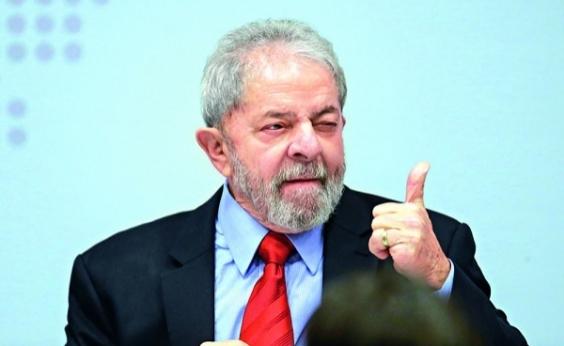 Escritório que defende Lula foi o que mais recebeu da Fecomércio-RJ
