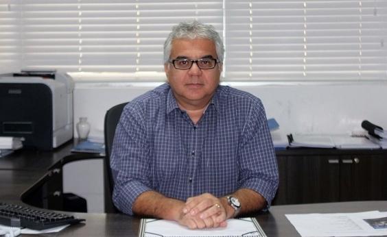 Licença ambiental: Prazo muda de 90 para 30 dias em Salvador