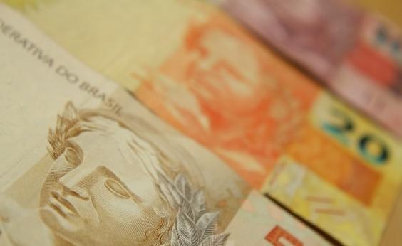 Agência Fitch rebaixa nota de crédito do Brasil