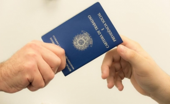 Após reforma, número de processos trabalhistas na Bahia tem queda de 50%