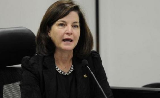 Polícia Federal diz que PGR dificulta quebra do sigilo de Temer