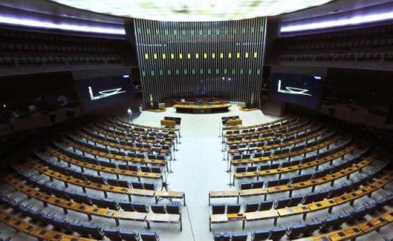 Câmara avaliará se adia para abril início dos trabalhos nas comissões