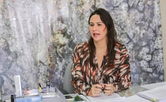 Associação repudia fala de promotor de Camaçari sobre juiz que absolveu Juliana Paes