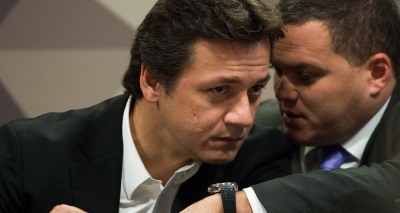 PGR rescinde acordo de Wesley Batista
