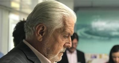 Amigo de Wagner, alvo da Lava Jato intermediou negócios com governo da Bahia