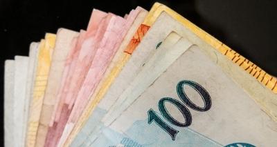 Governo Central registra superávit de mais de R$ 31 bilhões em Janeiro