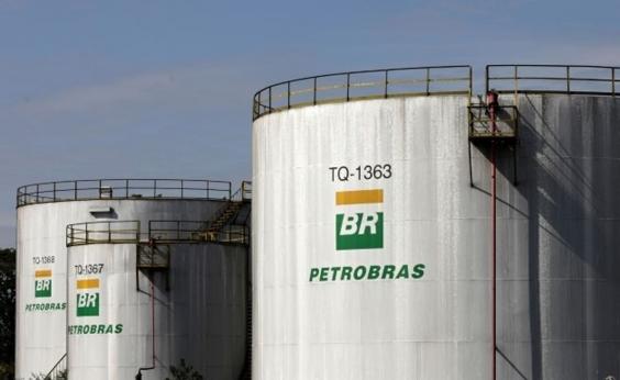 Importadoras de combustíveis recorrem ao Cade contra Petrobras