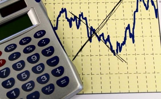 Dívida ativa da Bahia cresceu 91,6%, diz pesquisa